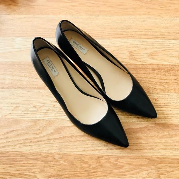 bf5aaa792d99 Cole Haan Shoes - Cole Haan Vesta Pump